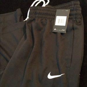 Brand New Men's Nike Sweatpants